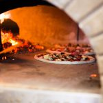 Breng een stukje Italië naar eigen tuin met een pizza oven